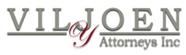 Viljoen Attorneys